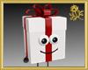 Gift Box Avatar m1