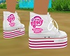 MLP Kids Shoes