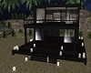 My Moon Beach House