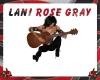 LRG - SL GUITAR COUPLE