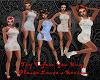SpringPasleyDress-LILAC