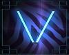 Blue Neon v2