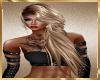 C43 Jazzy Blonde Sofie