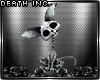 ⚔ Spooky Kat Choker M