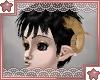 e` Cream Horns