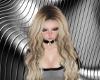 Yonna Blonde
