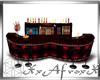 Animated Bar