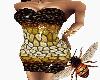 [Bee]Honey Mini Shine
