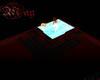 GM May Hot tub