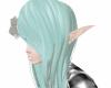 Night hair 2 3/3