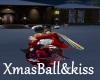 [BD] XmasBall&Kiss