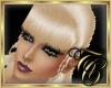 TC~ Ultra Blonde Risa