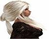 BLond Roma Hair