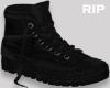 R. EM Kicks