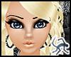 [Ny]Blonde MATSUKO V2