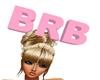 !K69! Pink BRB 3D