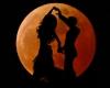 2 Sided Moon Dancers