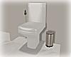 [Luv] Toilet