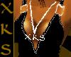 'XKS Necklace - Long
