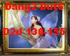 Dang2_Dut6