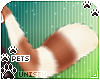 [Pets] Quin | tail v3