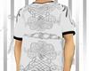 EJ*Tribal T-shirt
