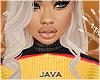 J- Tavena champagne