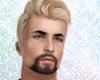 James  Summer Blonde