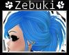 +Z+ Skwee Hair 2 ~
