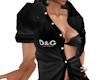 MK - Dolce Black