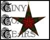 TTT Christmas Star Lamp2