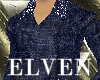 ELVEN Club Nebula