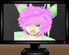 [MP] Candy Hair V4