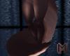OLLY Otter Tail v.2 Lrg
