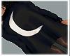 Encore Goth Suit #3