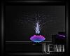 xLx Neon Fibre Optic