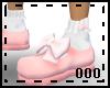 [OOO]PinkDollShoes