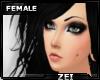 !Z! Jeeals Exclusive