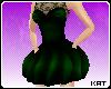 [K] Rina Ivy