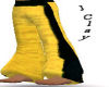 J Clay® Yellow Homey
