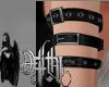 asmodenna armband