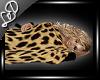 !! Leopard Blanket