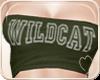 !NC Choker Wildcat Army