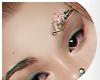 Vids Custom Eyebrows