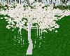 -T- Flowering Sparkle