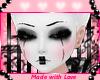 <3 Dollface F <3