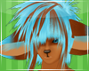 Miko,Hair Style 3
