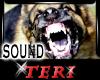 Ter BARKING DOG FX