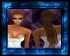 ~AS~ Brunette bride 1