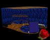 Royal Saphire Room
